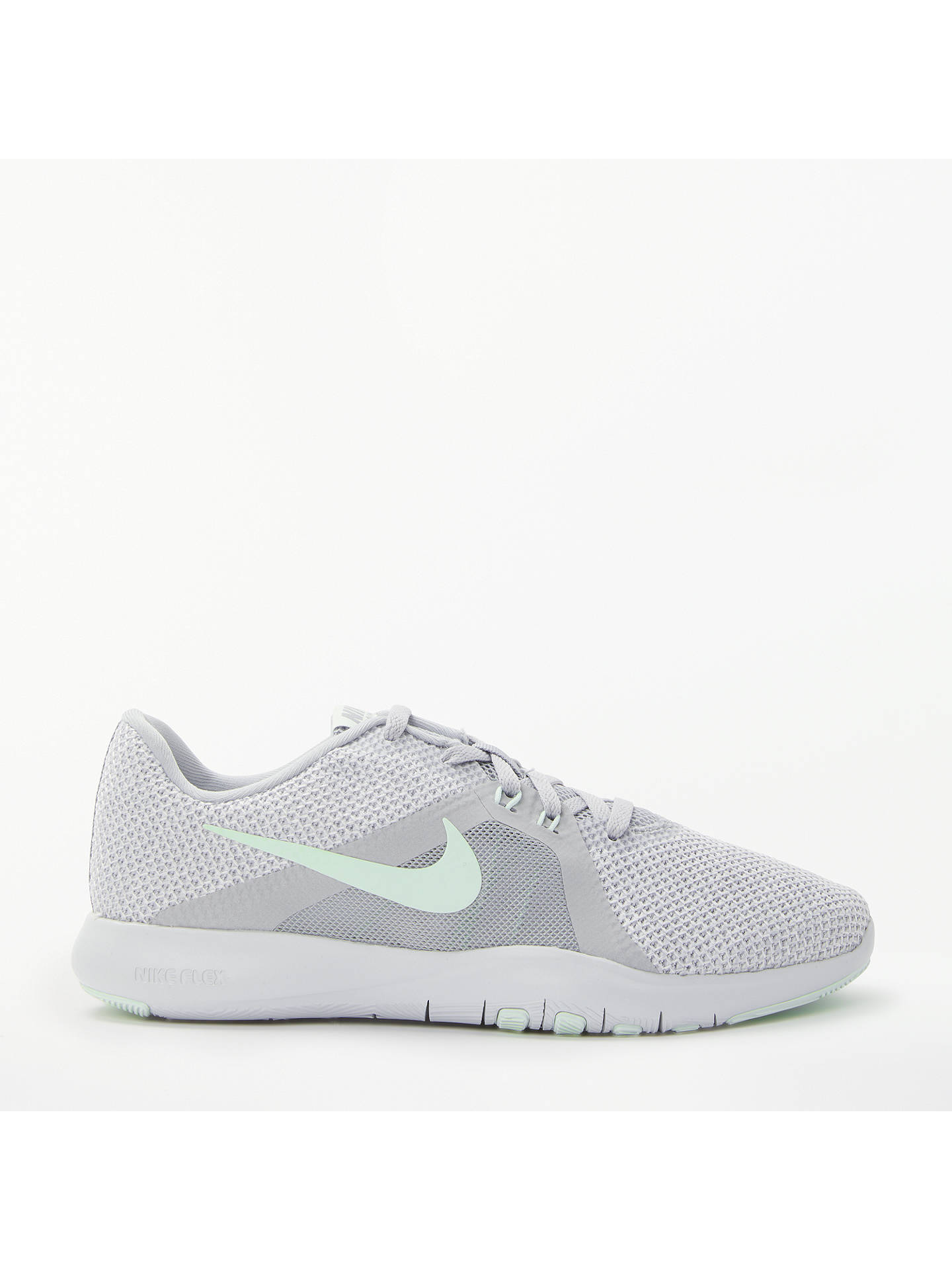 c4b74e6a2615 Buy Nike Flex TR 8 Women s Training Shoes