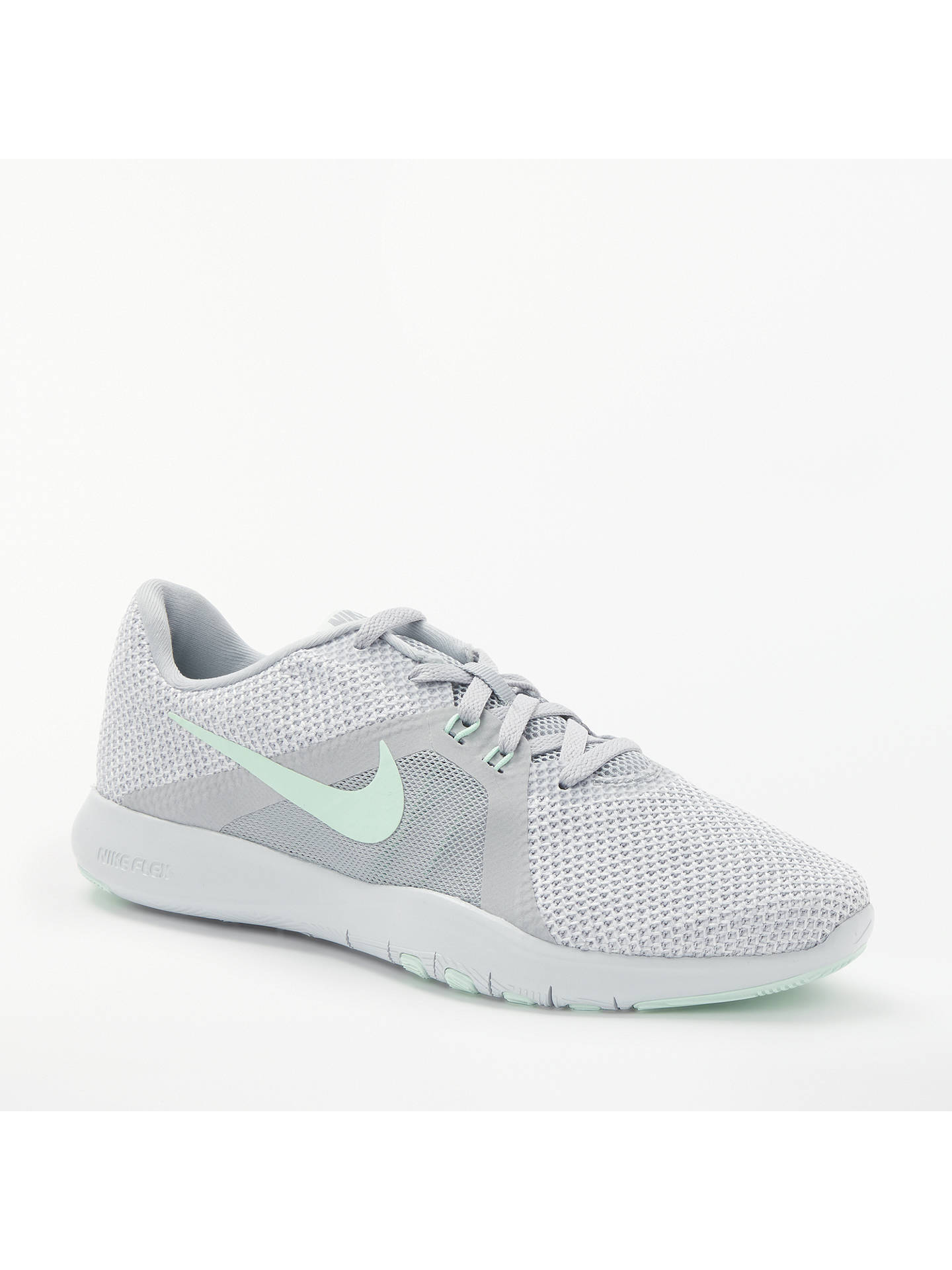 878f44cb7ed ... Buy Nike Flex TR 8 Women s Training Shoes