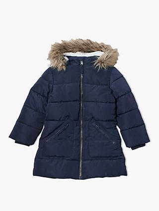 c146b1b06 Girls School Coats - Jy Coat