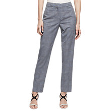Buy Reiss Tailored Trousers, Multi Online at johnlewis.com