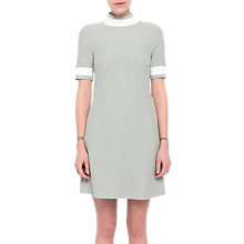 Buy French Connection Savos Tunic Dress, Multi Online at johnlewis.com