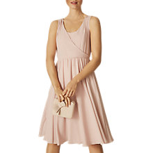 Buy Phase Eight Rosa Dress Online at johnlewis.com