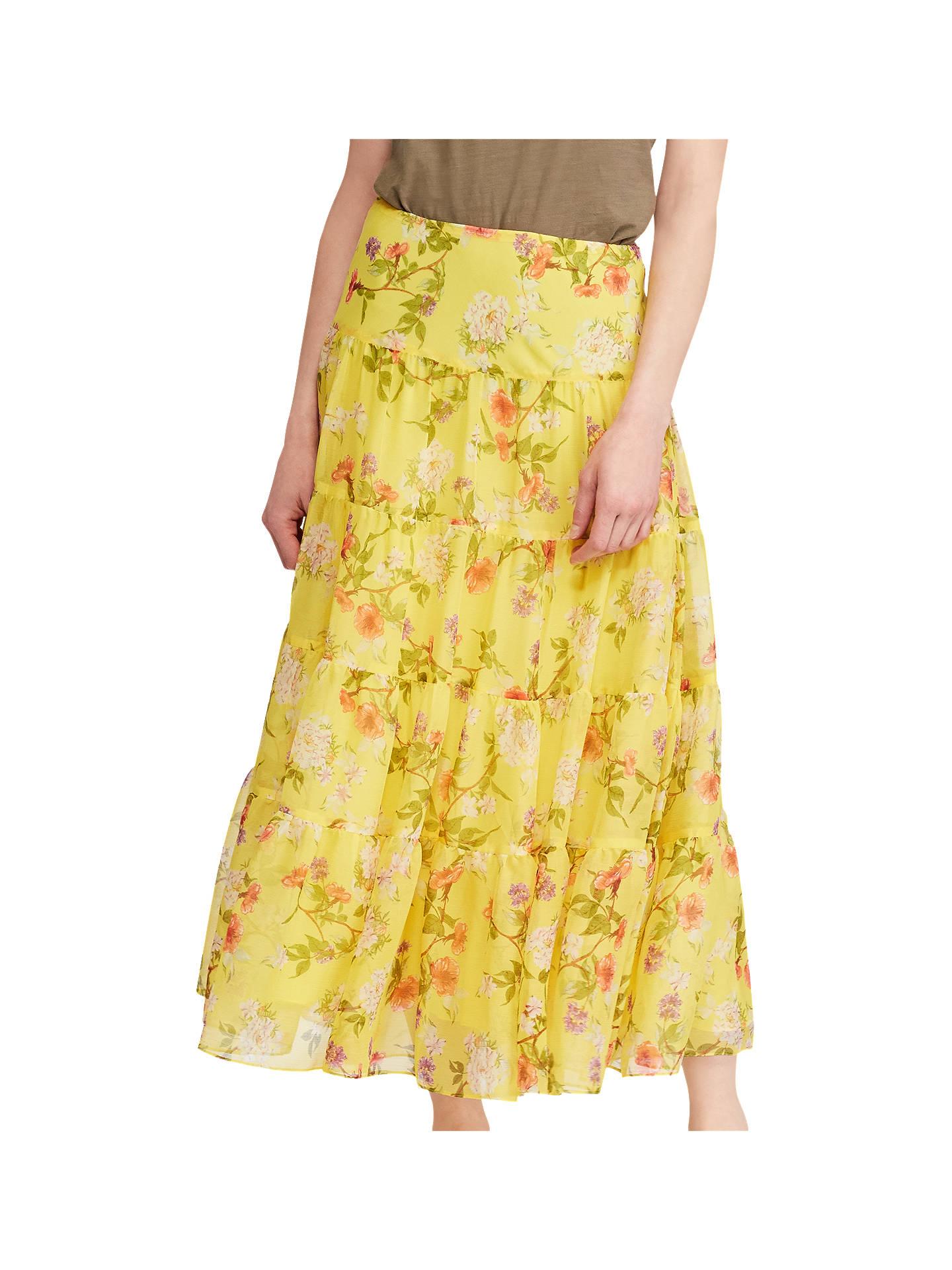 2bc11de075 Georgette Skirts Online – DACC