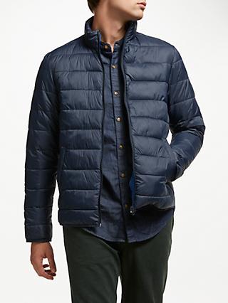 e09505d5a Men s Coats   Jackets