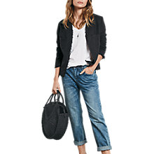 Buy hush Audrey Jacket Online at johnlewis.com