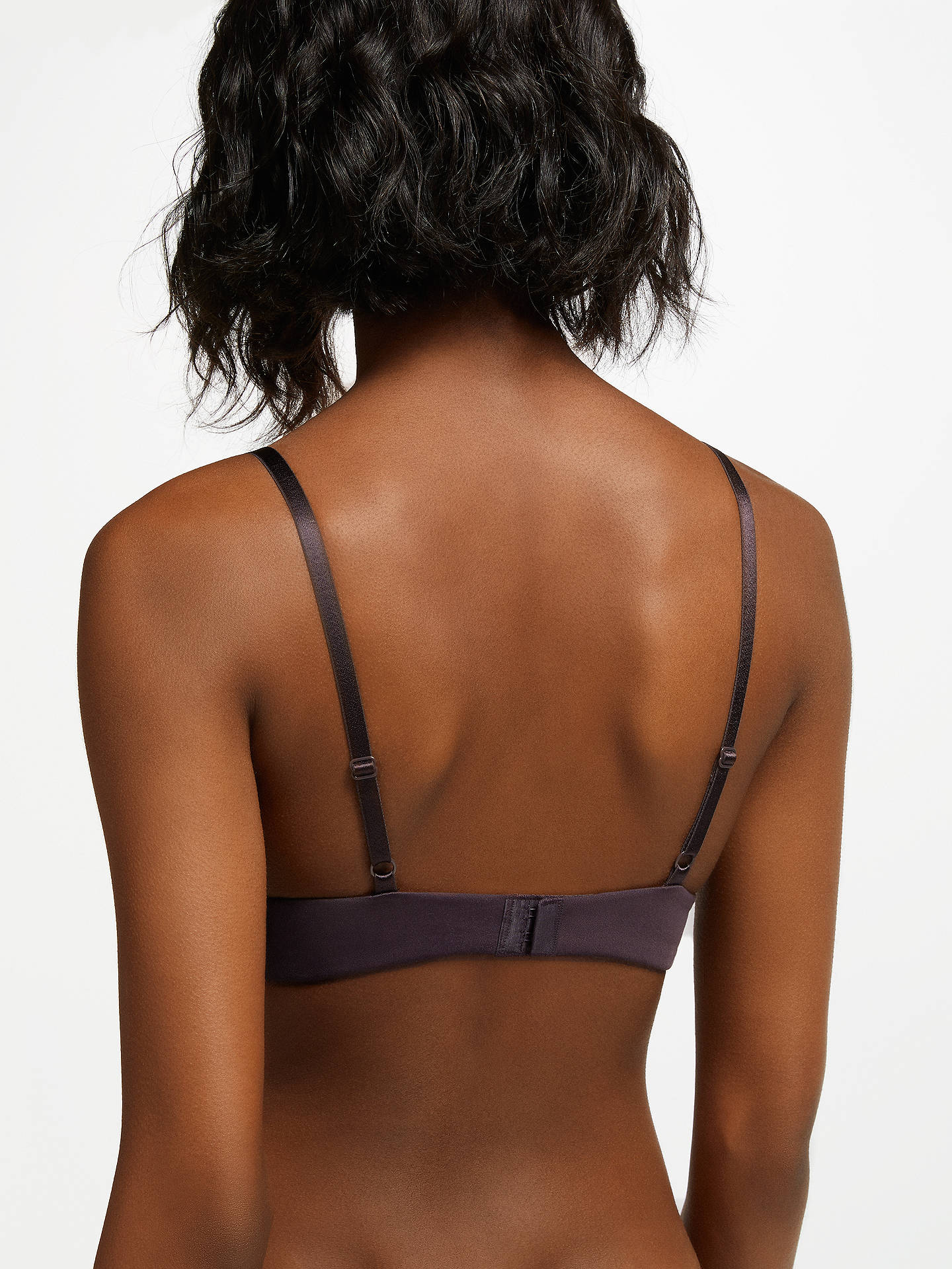 ad913453f46bf ... BuyJohn Lewis   Partners Willow Non-Wired Bra