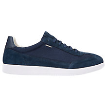 Buy Geox Keilan Cupsole Trainers Online at johnlewis.com