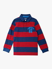 Baby Clothes Sale  9d9bc410f3