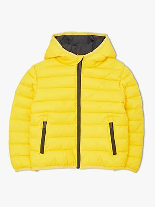 718ea953dee4 Boys  Coats