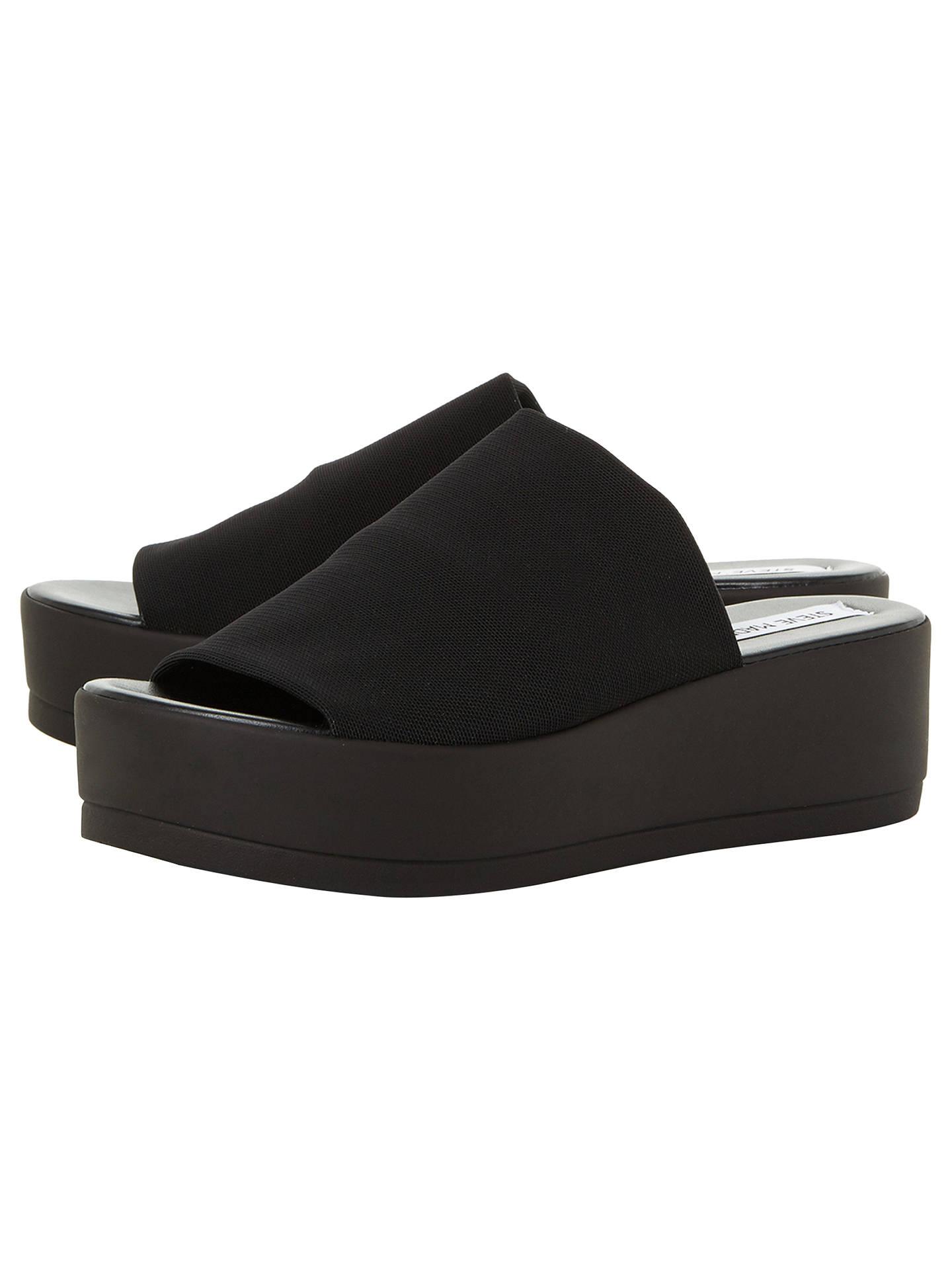 9cf654c5f8e0 ... Buy Steve Madden Slinky Flatform Sandals