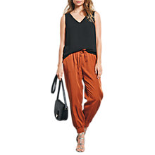 Buy hush Monaco Trousers Online at johnlewis.com