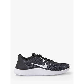 nike free 14 og woven placemats
