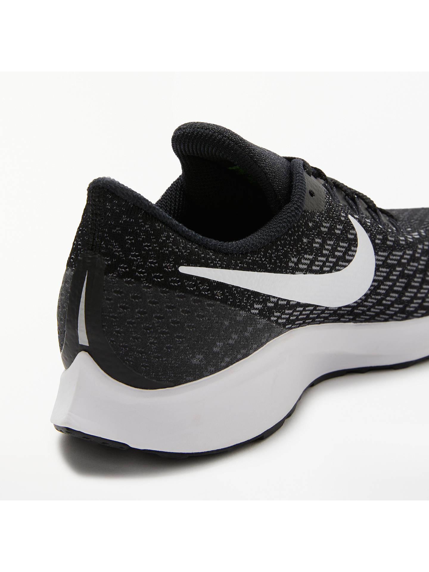 7e83031400b ... Buy Nike Air Zoom Pegasus 35 Women s Running Shoes