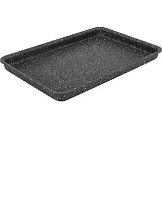 Eaziglide Neverstick Non-Stick Baking Tray