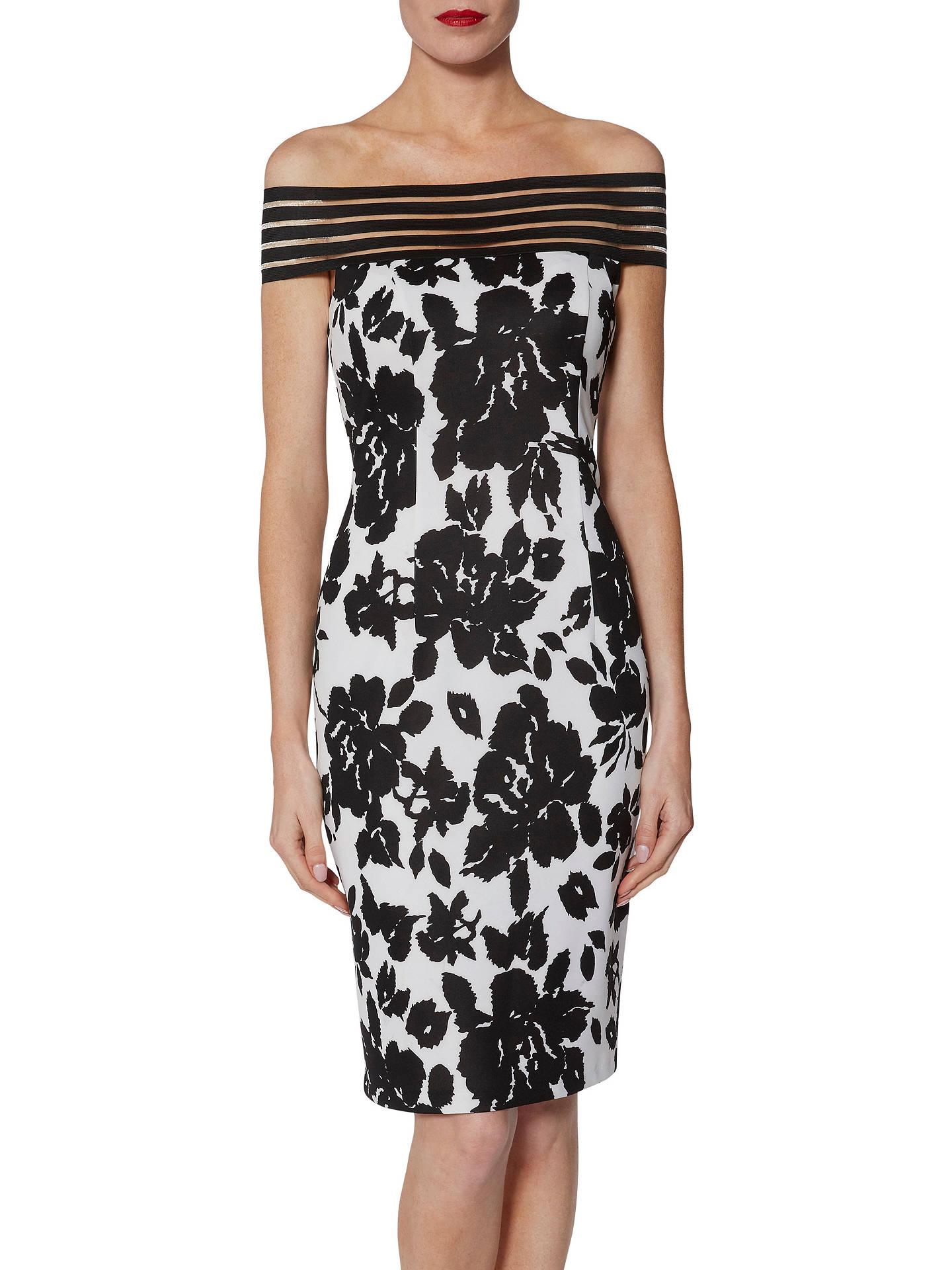 2c7c115da49 Buy Gina Bacconi Jojo Dress