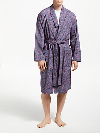 Mens Robes Dressing Gowns John Lewis Partners