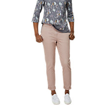 Buy White Stuff Linden Chino Trousers Online at johnlewis.com