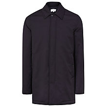 Buy Reiss Moggio Lined Jacket, Navy Online at johnlewis.com