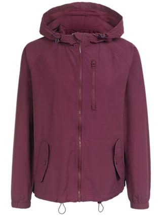 e971415b8b1 Women's Coats & Jackets Offers | John Lewis & Partners