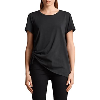 AllSaints Arie T-Shirt