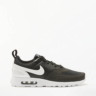 Hot Nike Air Max Command Mens Trainers Mens Trainers Shop Mens Trainers COLOUR-black/grey/red