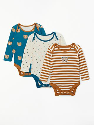32d6723300e7 Baby   Toddler Boys  Clothes