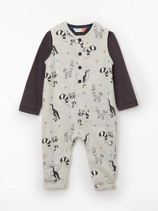 2bd924ba9309 View all Baby   Toddler Clothes