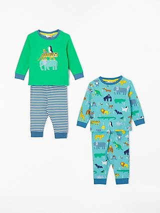 bc03443aa5d9 Baby   Toddler Boys  Clothes