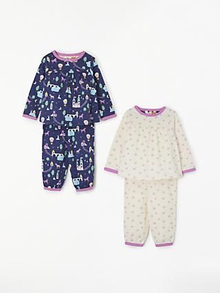 3589f4312 View all Baby   Toddler Clothes