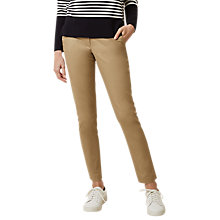 Buy Hobbs Pavilion Chino Online at johnlewis.com