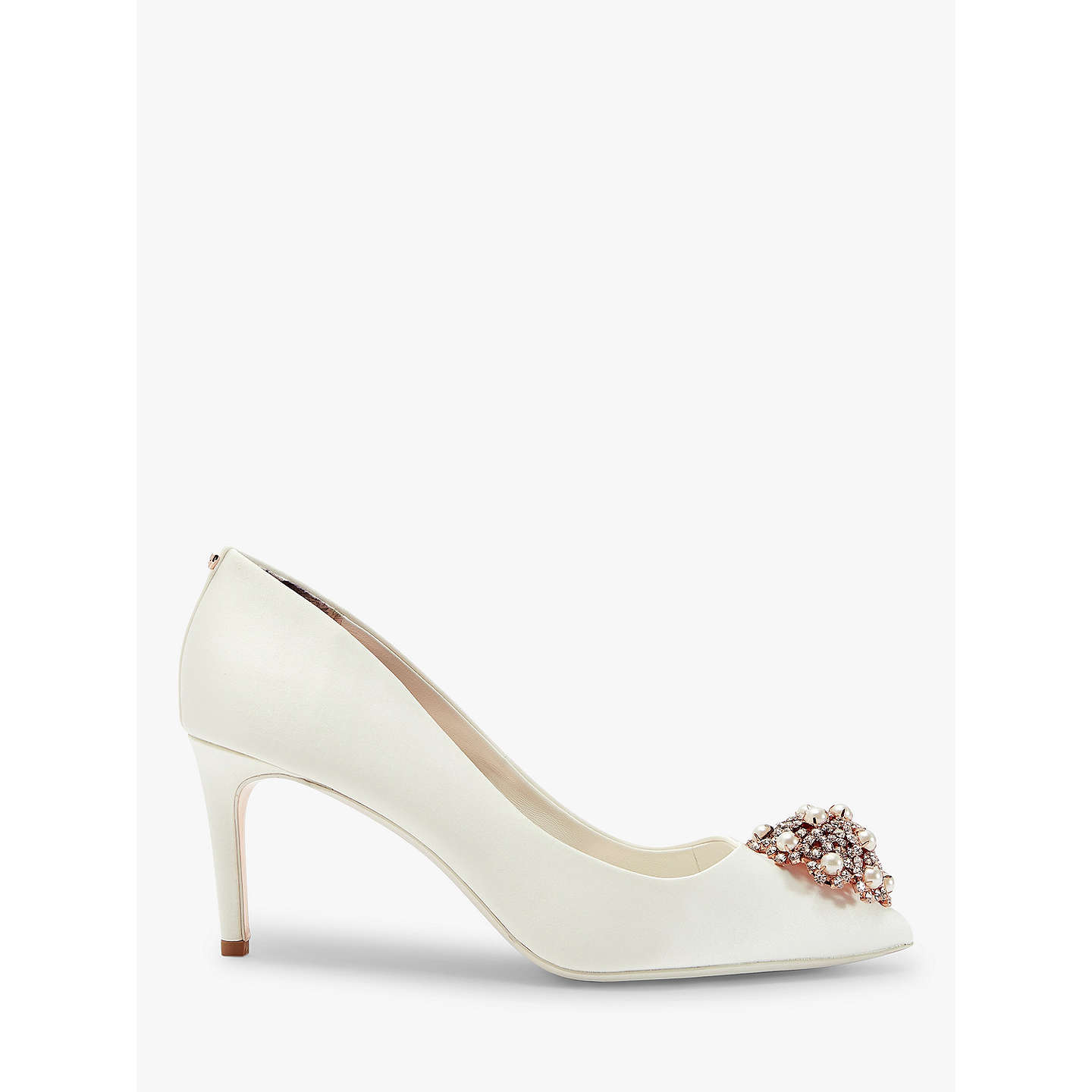ted baker shoes female for kickboxing bag workouts online