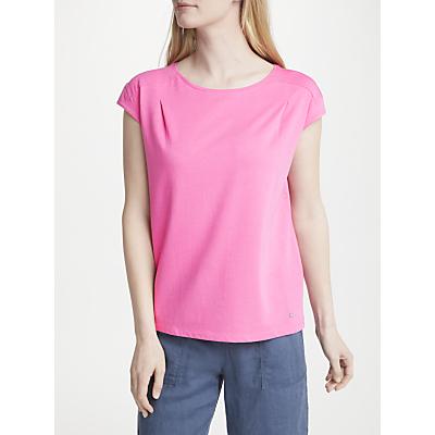 Gerry Weber Cap Sleeve T-Shirt