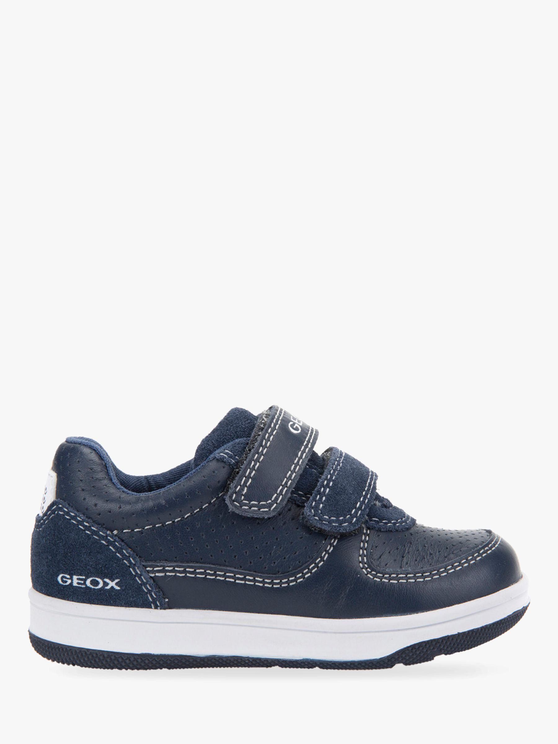 Geox Kids B New Flick B741HF | Shoes International