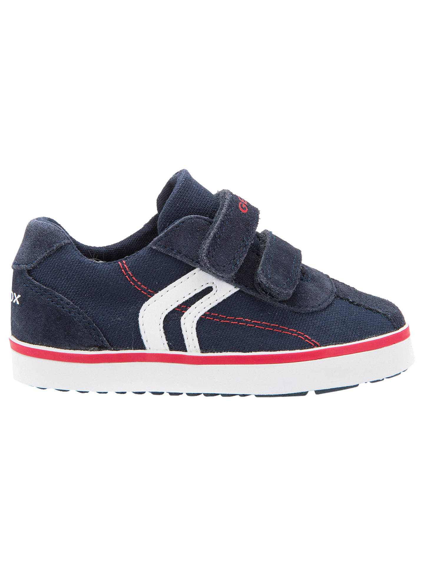 BuyGeox Children s B Kilwi Shoes 8546acd4a58