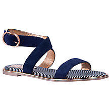 Buy Ted Baker Qereda Sandals Online at johnlewis.com