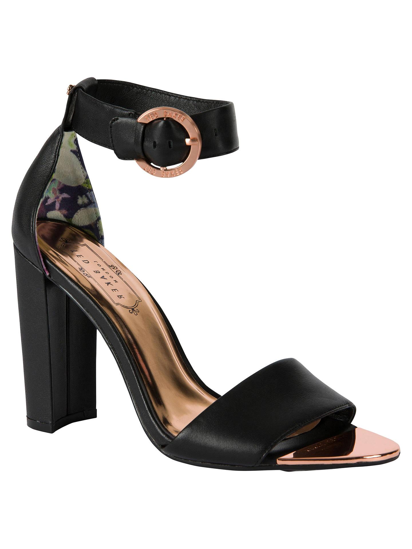 5361cd26102b Buy Ted Baker Secoa 2 Block Heel Sandals