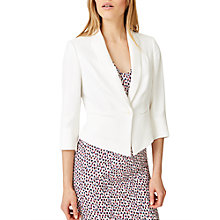Buy Damsel in a Dress Milena Cropped Jacket Online at johnlewis.com