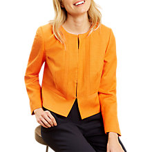 Buy Fenn Wright Manson Celeste Jacket Online at johnlewis.com