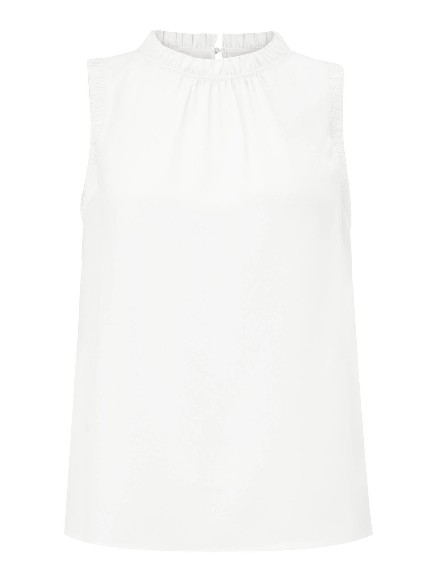 b8d4917bdbecb9 ... Buy Boden Effie Pure Silk Sleeveless Top
