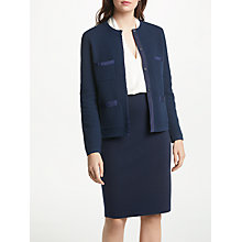 Buy Winser London Cotton Parisian Jacket Online at johnlewis.com