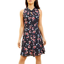 Buy Fenn Wright Manson Petite Robin Dress, Print Online at johnlewis.com