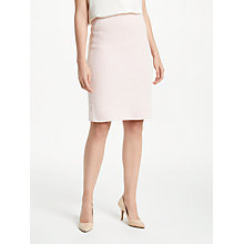 Buy Winser London Parisian Skirt Online at johnlewis.com