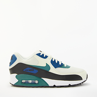 Nike Air Max 90 Women's Trainers
