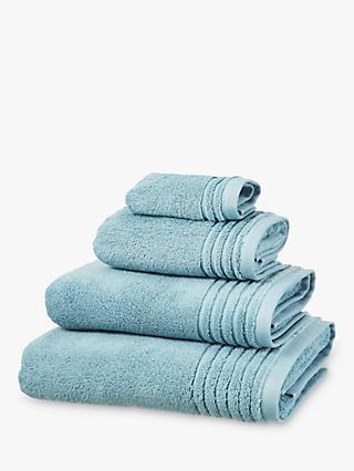 5b9a6d0a11 John Lewis   Partners Ultra Soft Towels
