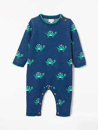 e84de0caa828 Baby   Toddler Rompers   Playsuits