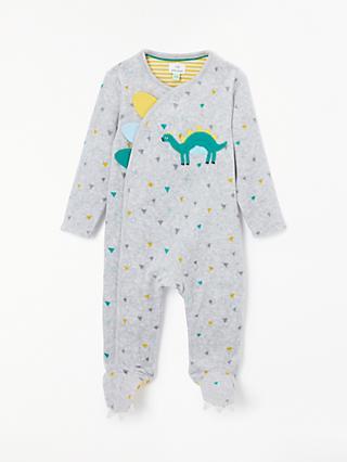d13e43a45bbf Baby   Toddler Boys  Clothes