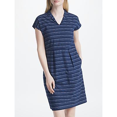 Seasalt Alys Dress, Trevarth Night