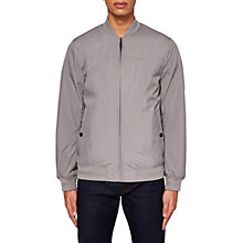 Buy Ted Baker Ohta Bomber Jacket Online at johnlewis.com