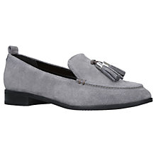 Buy Carvela Mutiny Tassel Loafers Online at johnlewis.com