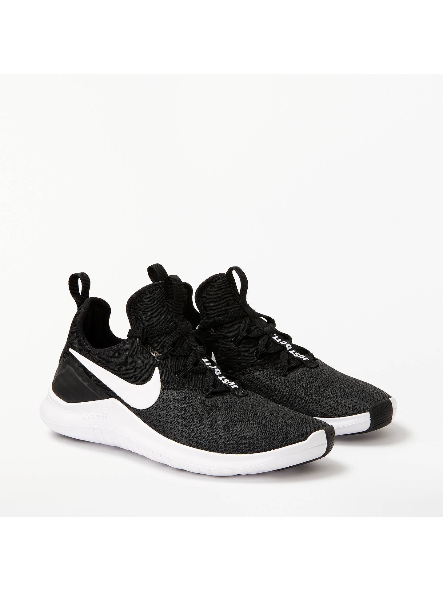 ... BuyNike Free TR 8 Women s Training Shoes b7ae1c820